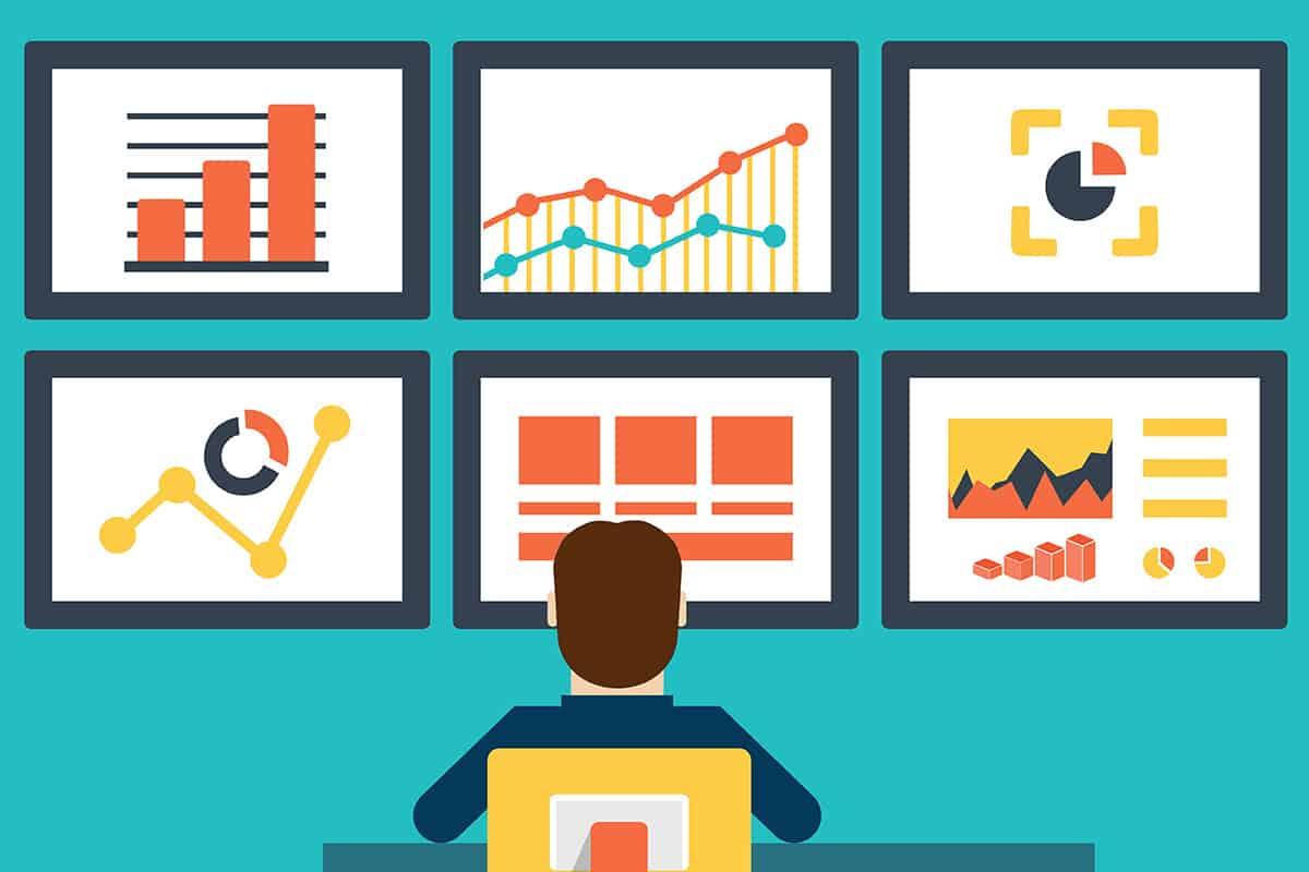 multisite web development