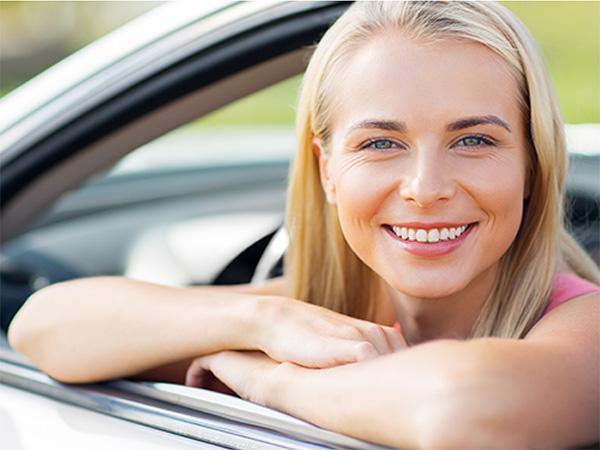 autoinsurance-thumb
