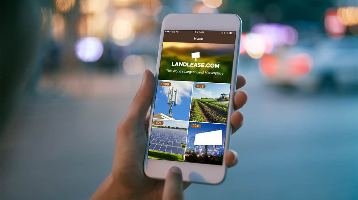landlease-home-img