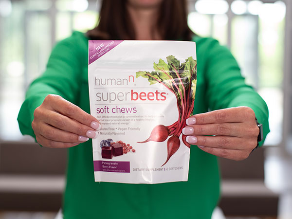superbeets-thumb